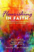 Flourishing in Faith