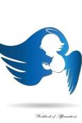 Angel Baby Workbook of Affirmations Angel Baby Workbook of Affirmations