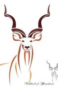 Antelopes Workbook of Affirmations Antelopes Workbook of Affirmations