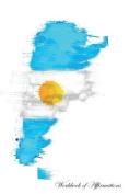 Argentina Workbook of Affirmations Argentina Workbook of Affirmations