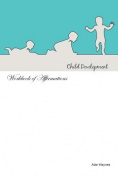 Baby Development Workbook of Affirmations Baby Development Workbook of Affirmations