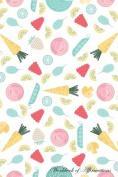 Baby Foods Workbook of Affirmations Baby Foods Workbook of Affirmations