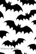 Bats Workbook of Affirmations Bats Workbook of Affirmations