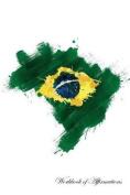Brazil Workbook of Affirmations Brazil Workbook of Affirmations