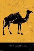 Camel Workbook of Affirmations Camel Workbook of Affirmations