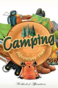 Camping Adventure Workbook of Affirmations Camping Adventure Workbook of Affirmations
