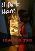 The 9 Dark Hours