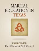 Marital Education in Texas