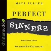 Perfect Sinners [Audio]