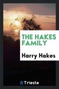 The Hakes Family