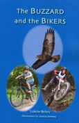 THE BUZZARD AND THE BIKERS