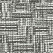Nautolex Marine Vinyl Flooring - 190cm Wide