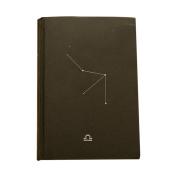 [Libra] Cute Notebook, Office Notebook, New Notebook