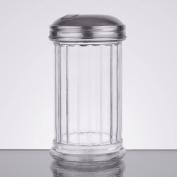 350ml Glass Sugar Pourer