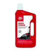 Dirt Devil Deep Clean Carpet Washer Solution