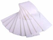 Kingavon Telescopic Spray Mop Replacement Cloth Wipes Quantity X 10