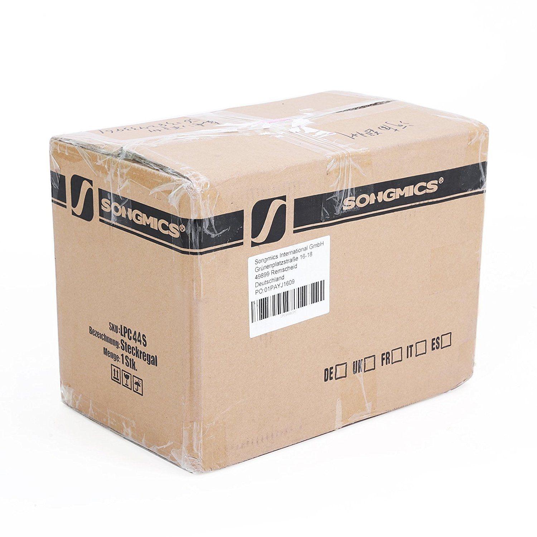 Songmics Homeware Buy Online From Fishpond Co Nz