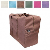 Storage Bag For . Storage, Laundry, Home Organisation Etc - Large And - By