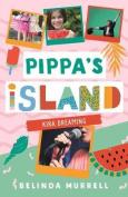 Pippa's Island 3
