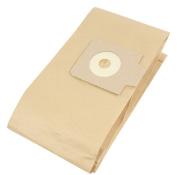 10 X E22 Vacuum Cleaner Hoover Dust Bag For Electrolux Uz 920 923 Z 940 950