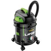 Bidone Lavor Rudy1200s