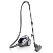 Zelmer Zvc265sk Vacuum Cleaner - Vacuum Cleaners Cylinder, A, Home, Carpet, Hard