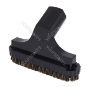 Ufixt Numatic Henry 32mm Vacuum Cleaner Dusting Brush With Removable Brush Strip
