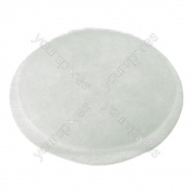 Ufixt Dyson Dc07/14 Vacuum Cleaner Post Motor Filter Pad