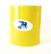 GrifGrips Sports Tape