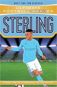 Sterling: Manchester City