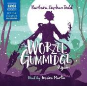 Worzel Gummidge Again [Audio]