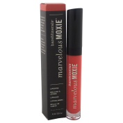 Marvellous Moxie Lipgloss by bareMinerals Party Starter 4.5ml