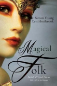 Magical Folk