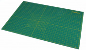 Olfa 90cm X 60cm Heavy Duty Cutting Mat