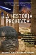 La historia prohibida [Spanish]