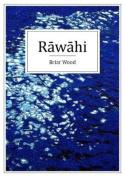 Rawahi