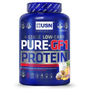 Usn Ultra Premium Pure Gf-1 4 Stage Lean Protein 1kg/2.28kg