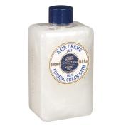 L'occitane Shea Butter Milk Cream Bath 500ml