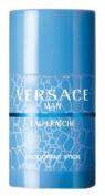 Versace Man Eau Fraiche Deodorant Stick 75ml Body Care For Him