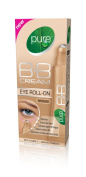Pure Bb Cream Eye Roll-on Medium Fragrance Free