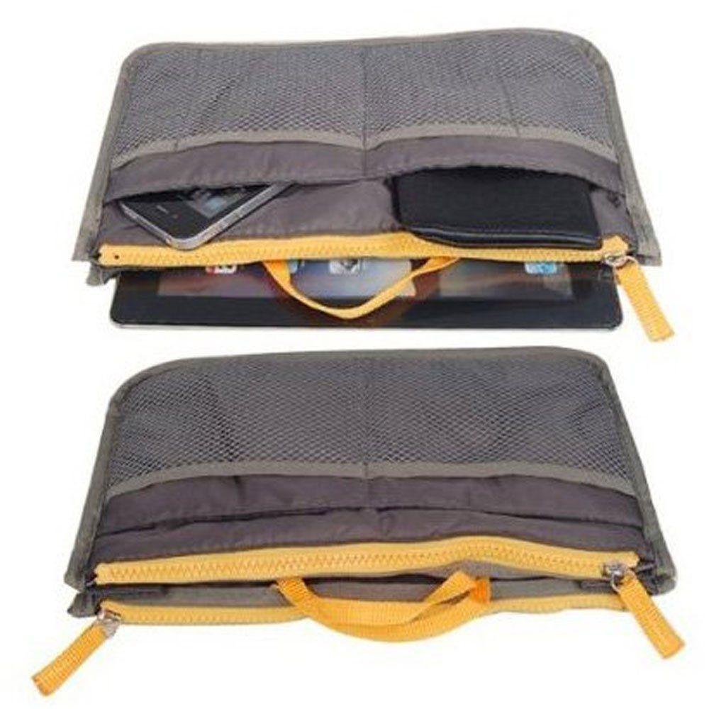 6fc2db4ee3d6 Handbag Organiser Insert: Buy Online from Fishpond.co.nz