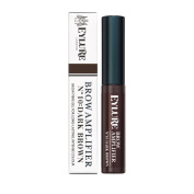 Eylure Brow Amplifier, Dark Brown.