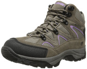 Northside Women's Snohomish Waterproof Hiking Boot