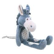 Wilberry Patches - Donkey
