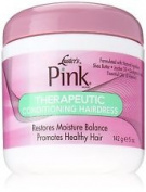 Lustre's Pink Hair Care Product !!! Full Range !!! **special Offer**
