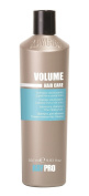 'Kepro Kay Hair Care Volume Shampoo 350 ml