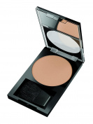 3 x Revlon Photoready Powder Compact 7.1g Sealed - 010 Fair/Light