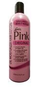 Lustre's Pink Oil Moisturiser Hair Lotion 473ml