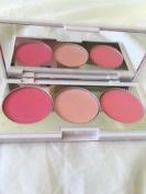 Cid Cosmetics I-cheek Pink Blusher
