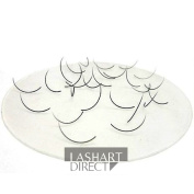 Lashart Magic Pad Silicone Lash Tray Holder Eyelash Extension Loose Lash Tools